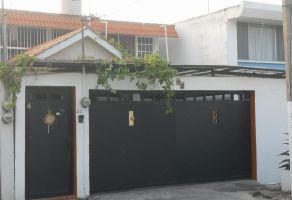 Foto de casa en venta en Las Palmas, Poza Rica de Hidalgo, Veracruz de Ignacio de la Llave, 15411065,  no 01