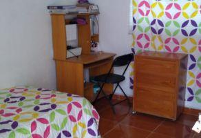 Foto de departamento en renta en Copilco Universidad, Coyoacán, DF / CDMX, 16918200,  no 01