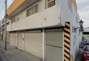 Foto de bodega en renta en Reforma, Monterrey, Nuevo León, 21436257,  no 01