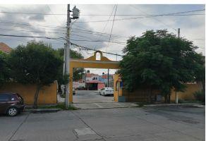 Foto de casa en venta en El Llanito, Aguascalientes, Aguascalientes, 16923390,  no 01