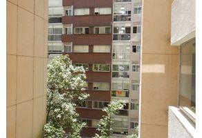 Foto de departamento en renta en Ampliación Granada, Miguel Hidalgo, DF / CDMX, 20813485,  no 01