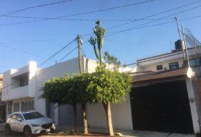 Foto de casa en venta en Manantiales del Parían, Morelia, Michoacán de Ocampo, 19699409,  no 01