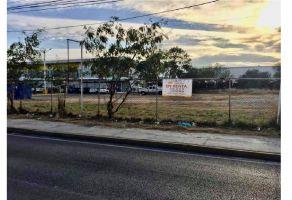 Foto de terreno habitacional en renta en Antiguo Corral de Piedra 1er Sector, San Nicolás de los Garza, Nuevo León, 20812206,  no 01