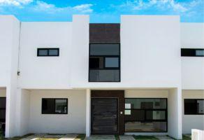 Foto de casa en venta en Villahermosa Centro, Centro, Tabasco, 9792843,  no 01