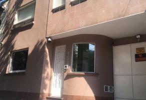 Foto de edificio en venta y renta en Cuauhtémoc, Cuauhtémoc, DF / CDMX, 21476539,  no 01