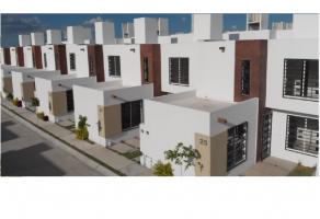 Foto de casa en venta en Banthí, San Juan del Río, Querétaro, 14853173,  no 01
