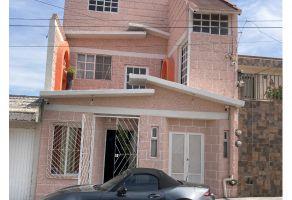 Foto de casa en venta en INFONAVIT Pedregoso, San Juan del Río, Querétaro, 19147696,  no 01