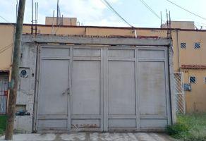 Foto de casa en venta en La Piedad, Cuautitlán Izcalli, México, 21902005,  no 01