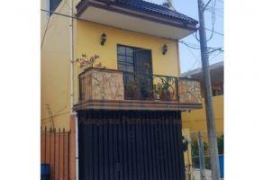 Foto de casa en venta en Del Maestro, Ciudad Madero, Tamaulipas, 20779000,  no 01