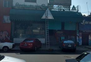 Foto de terreno comercial en venta en Buenavista, Cuauhtémoc, Distrito Federal, 5661377,  no 01