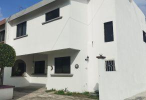 Foto de casa en venta en Joyas de Mocambo (Granjas los Pinos), Boca del Río, Veracruz de Ignacio de la Llave, 21921952,  no 01