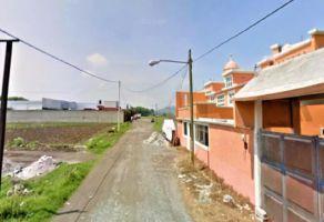 Foto de terreno habitacional en venta en La Asunción, Metepec, México, 15301614,  no 01