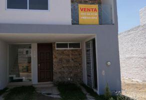 Foto de casa en venta en Valle Imperial, Zapopan, Jalisco, 7129423,  no 01