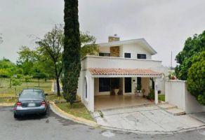 Foto de oficina en renta en Las Cumbres 3 Sector, Monterrey, Nuevo León, 13346304,  no 01
