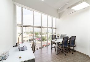 Foto de oficina en renta en Lomas de Vista Hermosa, Cuajimalpa de Morelos, DF / CDMX, 16282419,  no 01