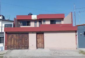 Foto de casa en venta en Santa Fe, Durango, Durango, 20961380,  no 01