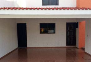 Foto de casa en venta en Garcia Gineres, Mérida, Yucatán, 20116456,  no 01