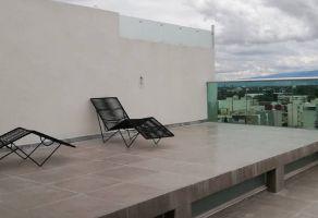 Foto de departamento en renta en Portales Norte, Benito Juárez, DF / CDMX, 18729316,  no 01