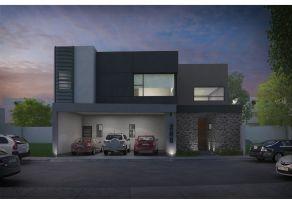 Foto de casa en venta en La Joya Privada Residencial, Monterrey, Nuevo León, 13714234,  no 01