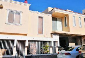 Foto de casa en venta en Costa Dorada, Tijuana, Baja California, 17392064,  no 01
