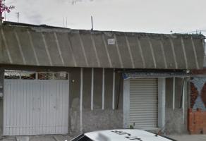 Foto de casa en venta en Valle de los Reyes 1a Sección, La Paz, México, 6129445,  no 01