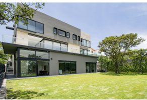 Foto de casa en condominio en venta en Prado Largo, Atizapán de Zaragoza, México, 21361893,  no 01