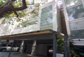 Foto de edificio en venta en Polanco I Sección, Miguel Hidalgo, DF / CDMX, 19731425,  no 01