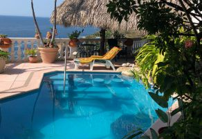 Foto de casa en venta en Balcones Al Mar, Acapulco de Juárez, Guerrero, 19811168,  no 01