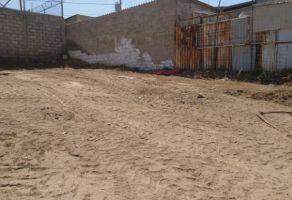 Foto de terreno habitacional en venta en Santa María Chimalhuacán Ampliación Carrizo, Chimalhuacán, México, 20132146,  no 01