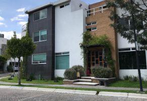Foto de casa en venta en Lomas de Angelópolis, San Andrés Cholula, Puebla, 20115877,  no 01