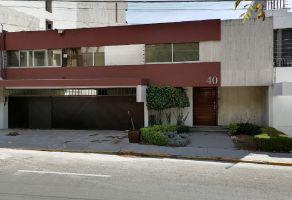 Foto de casa en venta y renta en La Paz, Puebla, Puebla, 19481509,  no 01