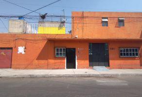 Foto de local en renta en Paraje San Juan, Iztapalapa, DF / CDMX, 19505623,  no 01