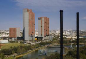 Foto de departamento en venta en La Finca, Monterrey, Nuevo León, 15522665,  no 01