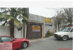 Foto de casa en venta en Lomas Del Valle, San Pedro Garza García, Nuevo León, 19455905,  no 01