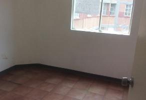 Foto de departamento en venta en Tepalcates, Iztapalapa, Distrito Federal, 4261206,  no 01