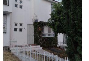 Foto de casa en renta en Misión Mariana, Corregidora, Querétaro, 20433078,  no 01