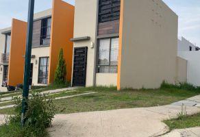 Foto de casa en venta en Colinas de Tonalá, Tonalá, Jalisco, 17258015,  no 01