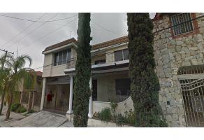 Foto de casa en venta en Las Cumbres 3 Sector, Monterrey, Nuevo León, 19984164,  no 01