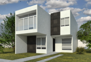 Foto de casa en venta en Banthí, San Juan del Río, Querétaro, 14853296,  no 01