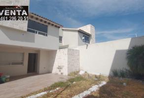Foto de casa en venta en Alteza Residencial, Celaya, Guanajuato, 22062605,  no 01
