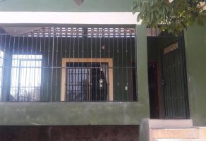 Foto de casa en venta en FOVISSSTE, Guaymas, Sonora, 22232479,  no 01