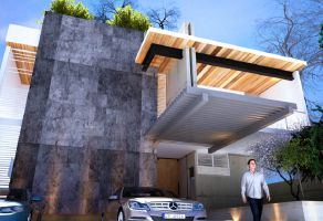 Foto de casa en venta en Brisas, Temixco, Morelos, 5785238,  no 01