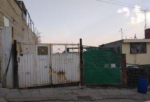 Foto de terreno habitacional en venta en Adolfo López Mateos, Atizapán de Zaragoza, México, 13216256,  no 01