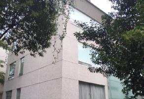 Foto de departamento en renta en Polanco IV Sección, Miguel Hidalgo, Distrito Federal, 6819807,  no 01