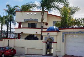 Foto de casa en venta en Buena Vista, Tijuana, Baja California, 19985116,  no 01