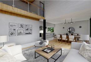 Foto de casa en condominio en venta en Bosque Esmeralda, Atizapán de Zaragoza, México, 20567468,  no 01
