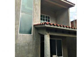Foto de casa en renta en Agencia Yahuiche, Santa María Atzompa, Oaxaca, 20085521,  no 01