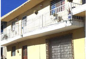 Foto de casa en venta en Mesa Colorada Poniente, Zapopan, Jalisco, 19851095,  no 01