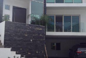 Foto de casa en venta en Lagos del Vergel, Monterrey, Nuevo León, 11341309,  no 01