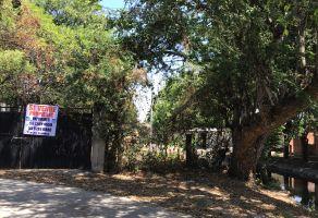 Foto de terreno habitacional en venta en Chiverías (San Antonio Chiverías), Zacatepec, Morelos, 13690116,  no 01